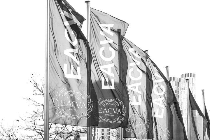 Welcome to EACVA