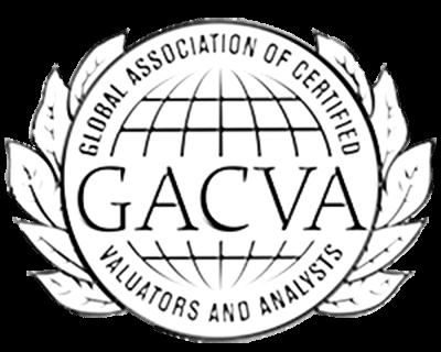 GACVA