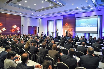 Business Valuation Conference 2018 (Video)