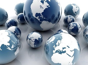 Live Webinar: The Global Understanding—Valuation For Financial Reporting