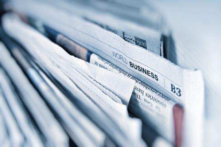 KPMG Valuation Newsletter – 2020 / Q1