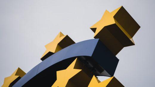 ValueTrust: European Capital Market Study & DACH Capital Market Study