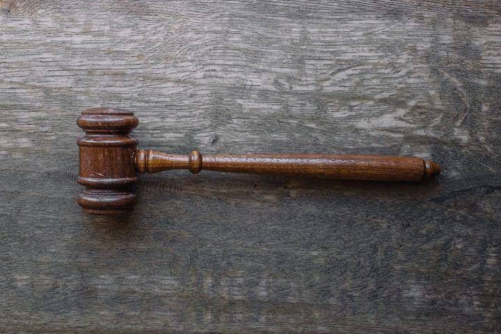 The Treatment of Synergistic Value in Dissenting Shareholder Appraisal Rights Matters (Part I of II) by  Brandon McFarland